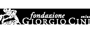 Logo Fondazione Giorgio Cini
